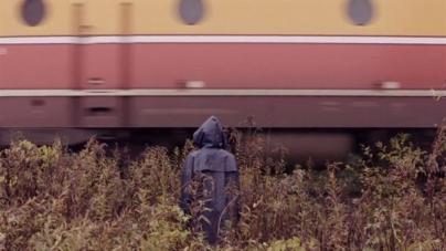 """Voland Le Mat predstavlja pesmu """"Nije fer"""""""