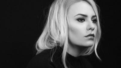 """Natalija Havralenko predstavila novi spot za pjesmu """"I Wanna Change"""""""