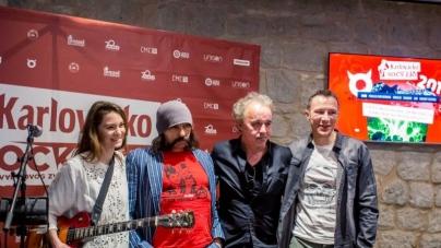 Otvoren natječaj za RockOff festival u 2017. godini