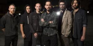 Uskoro novi album Linkin Parka