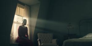 """""""Sluškinjina priča"""" se vraća na proleće: Hulu naručio 13 epizoda"""
