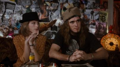 Nostalgija – Grunge filmovi
