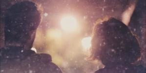 """Svemir objavio spot za singl """"Snijeg"""""""