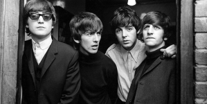 Paul McCartney opisao veliku kompetitivnost s Lennonom u samo jednoj rečenici