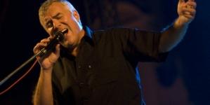 Predin se pridružio učesnicima koncerta za Divljanov rođendan