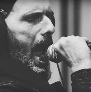Intervju – Goran Bare