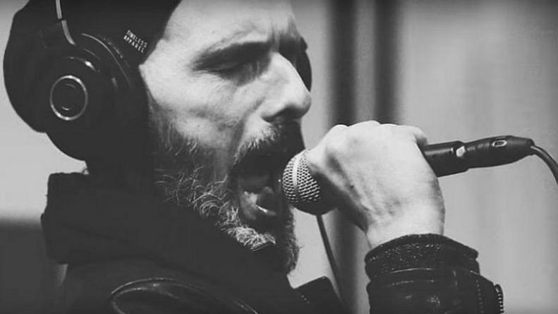 """Goran Bare: """"U pripremi je novi album, koji će imati nešto drugačiji zvuk"""""""