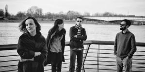 Bez Buke: In Absentias 17. aprila u Kulturnom centru Rex