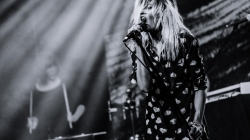 The Kills prvi najavljeni headlineri OTP World Stagea na INmusic festivalu #13