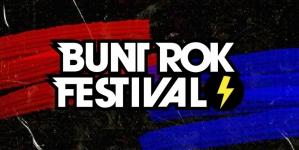 """Do četvrtka uveče glasajte za finaliste """"Bunt rok festivala"""""""