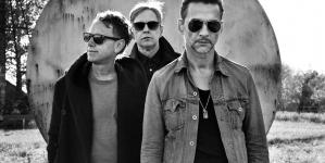 Depeche Mode očekuje da više muzičara piše o trenutnoj situaciji u svijetu