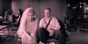 """Elemental predstavio spot za pjesmu """"Ništa"""""""