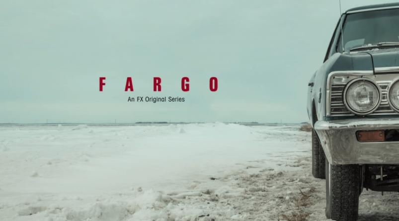 Novi trejler za treću sezonu serije Fargo