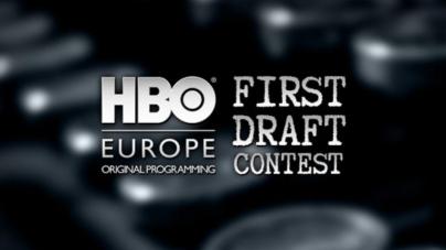 HBO odabrao dvije regionalne serije za daljnji razvoj