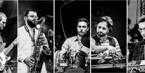 Nišville jazz festival 30. aprila slavi 'Svetski dan džeza'