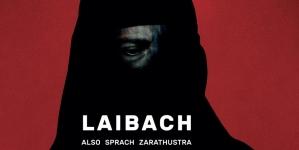 Počinje prodaja ulaznica za koncert Laibacha u Sarajevu
