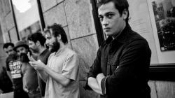 """Mario Knezović: """"Vrijeme je za novi album inspirisan našim životnim iskustvima"""""""