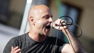 Mile Kekin: Nema zarade od prodaje albuma