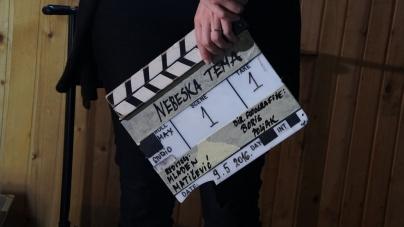 """Prikupljena sredstva za završetak snimanja filma """"Nebeska tema"""" o Vladi Divljanu"""