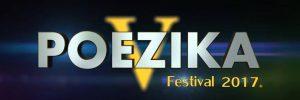 Konkurs za kantautore iz regiona ‒ festival Poezika 2017