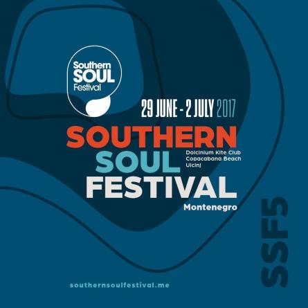 Southern Soul Festival najavljuje novu listu izvođača