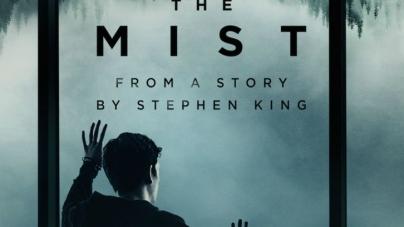 Stephen Kingova Magla se ponovno spušta, ovaj put kao TV serija