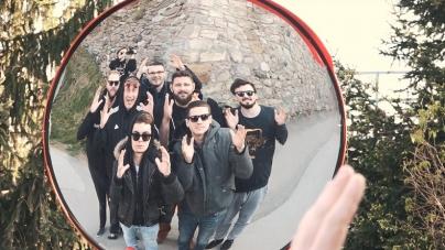 """Mnogi Drugi novim singlom """"Duboka"""" najavljuju album prvijenac"""