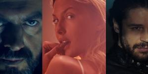 """Irie FM objavio novi singl """"Putevi"""""""