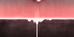 Mogwai se vraćaju novim albumom