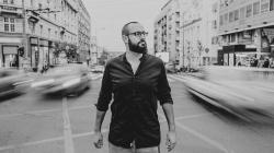 Marko Louis objavio novi spot i album