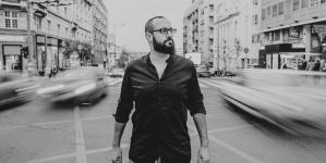 """Marko Louis i Adnan Šaran predstavili spot za pesmu """"Karika"""""""