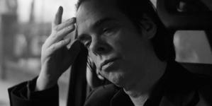 """U utorak riječka premijera filma o Nick Caveu """"Još jednom, ali s osjećajem"""""""