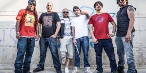 Asian Dub Foundation, Cockney Rejects i Elderbrook nova imena EXIT festivala