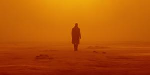 Izašao novi trejler za Blade Runner 2049
