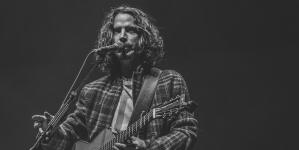 Iznenada preminuo Kris Kornel, frontmen bendova Soundgarden i Audioslave