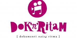 Sutra počinje drugi Festival muzičkog dokumentarnog filma Dok`n`Ritam