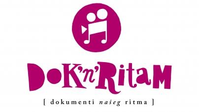 Treći festival muzičkog dokumentarnog filma Dok'n'Ritam od 6. do 10. juna