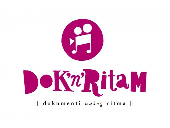 Zavrsen drugi Dok`n`Ritam festival