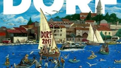 Završen 11. DORF Festival