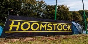 Hoomstock 2019. otkriva sve svoje adute