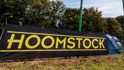Hoomstock najavio 10 novih izvođača