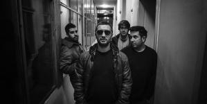 Huti Ota Tre predstavili istoimeni debi album