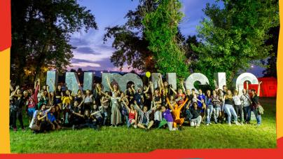 Objavljena potpuna satnica dvanaestog INmusic festivala