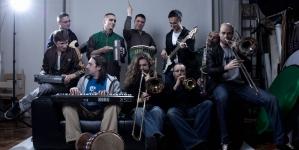 IrieFM domaća podrška na koncertu Nouvelle Vague