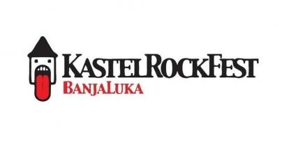 Ulaznice za Kastel Rock Fest u prodaji