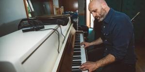 """Mile Kekin objavio svoj prvi solo singl """"Reno 4"""""""