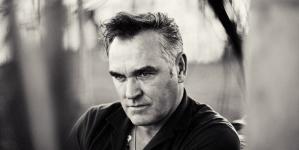 Tko bi dakle bio taj Morrissey?
