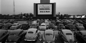 Nišville pokreće i filmski festival 'Nišville Movie Summit'