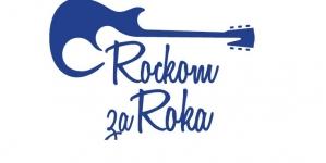 Humanitarni koncert za 12-godišnjeg Roka 09. lipnja u riječkom Palachu