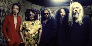 Japanski bend Acid Mothers Temple premijerno u Rijeci